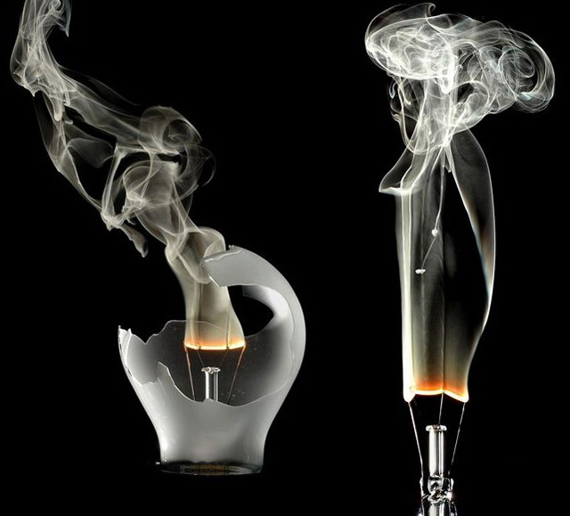 High Resolution Pictures Nice Pictures Best Scienaries Different Pictures Super Images Sensual Smoke Art Images High Resolution Images Free Download Sensual Smoke Art Images High Resolution Pictures Free Download Sensual Smoke Art