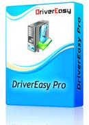 DriverEasy-Pro-portable