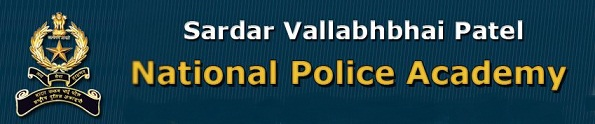 SVPNPA vacancy for 19 various Posts