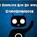Como resolver o Bug do Wifi/3G na CM12 (GT-S6812B)