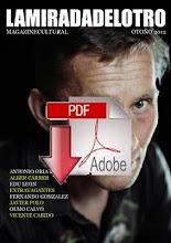 DESCARGAR PDF #10