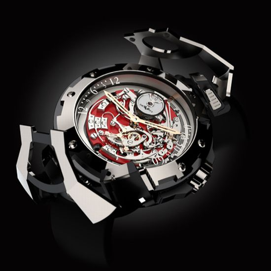 expensive watches most expensive sport watches