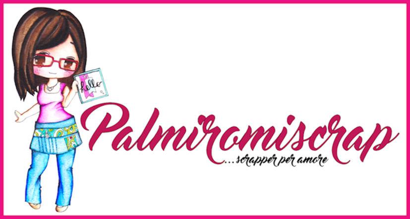 Palmiromi