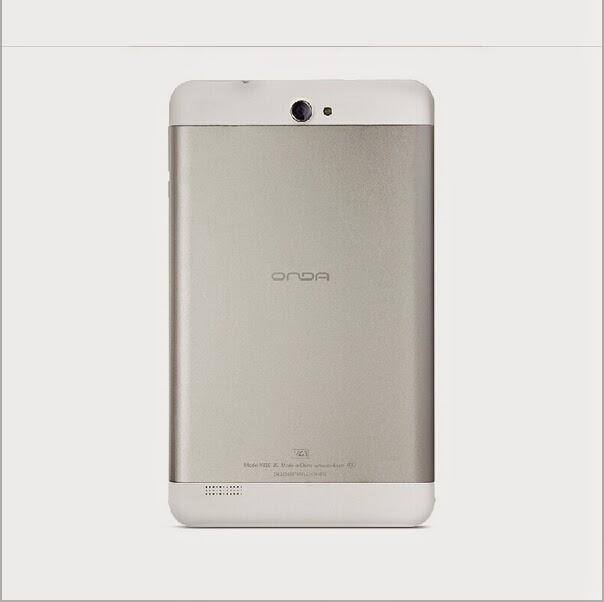 ONDA V719 3G Quad Core TAB