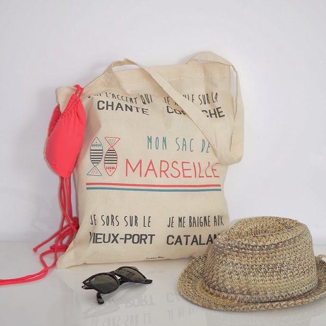 http://www.petite-mila.com/product/mon-tote-bag-de-marseille