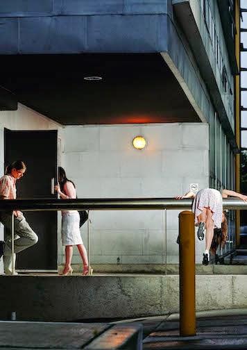 NORITOSHI HIRAKAWA, SUBJECT, 2004