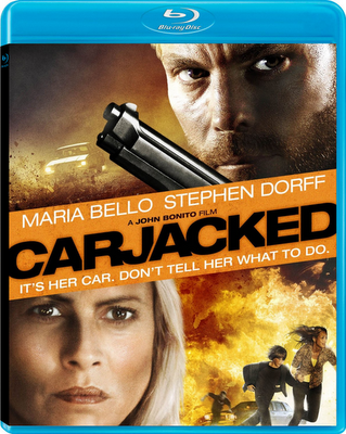 Secuestro Express [2011][BRRip][Latino][Thriller][MU][1 LINK]Exclusivo para x-caleta