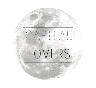 Capital Lovers
