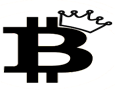 King Bitcoin - Bitcoins news | Tutorial sobre Bitcoin