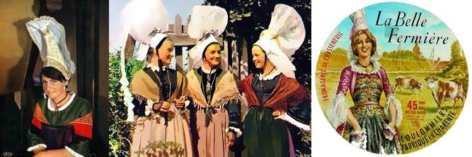 http://www.patrimoine-normand.com/costumes-et-coiffes-normandes.php