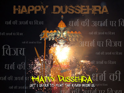 Dussehra Wallpapers, Dussehra Pictures, Dussehra Images