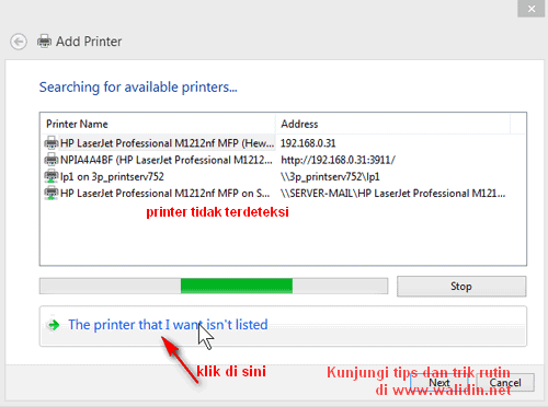 cara-install-printer-lan-network