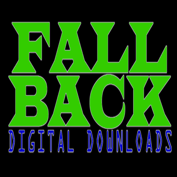 FALLBACKDIGITALDOWNLOADS