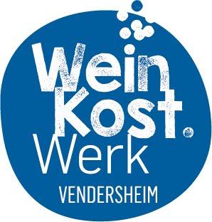 Weinkost.Werk Vendersheim