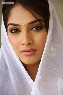 Actress-Rithika-Latest-Stills
