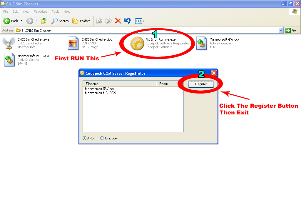 internet download manager 6.29 free download full version registered free