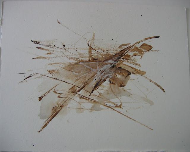 Elan Graphique
