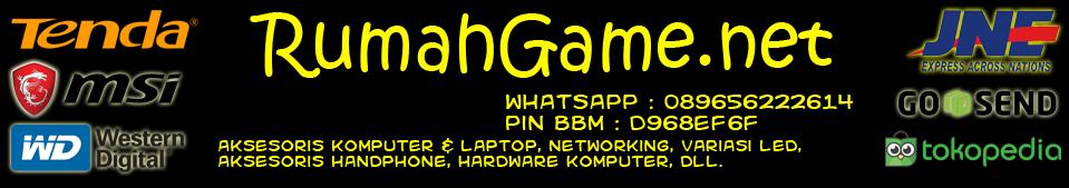 RumahGame.net