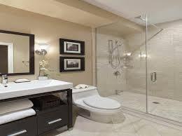 bathroom tile ideas | home decor