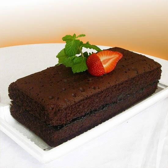 Resep Cara Membuat Brownies Kukus