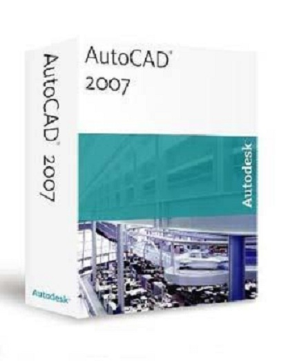 autocad full crack cho macbook