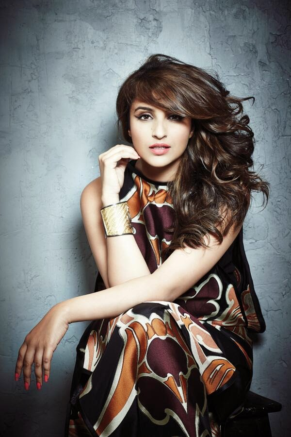 Parineeti-Chopra-L'officiel-India-Magazine-2014-photo