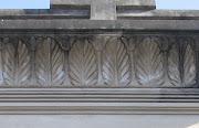 Hojas de palma: En Orien te Medio la palmera se equiparaba al Árbol de la . misteriosdelaplata