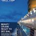 Nail cruise by Nailevo: avete ancora tempo per approfittarne