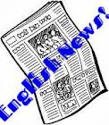 English News!