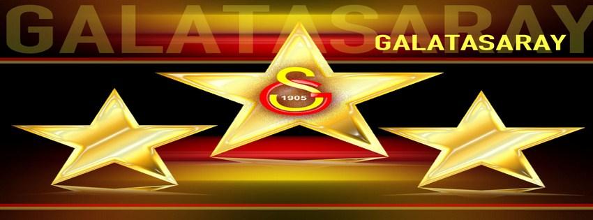 Galatasaray+Foto%C4%9Fraflar%C4%B1++%2853%29+%28Kopyala%29 Galatasaray Facebook Kapak Fotoğrafları
