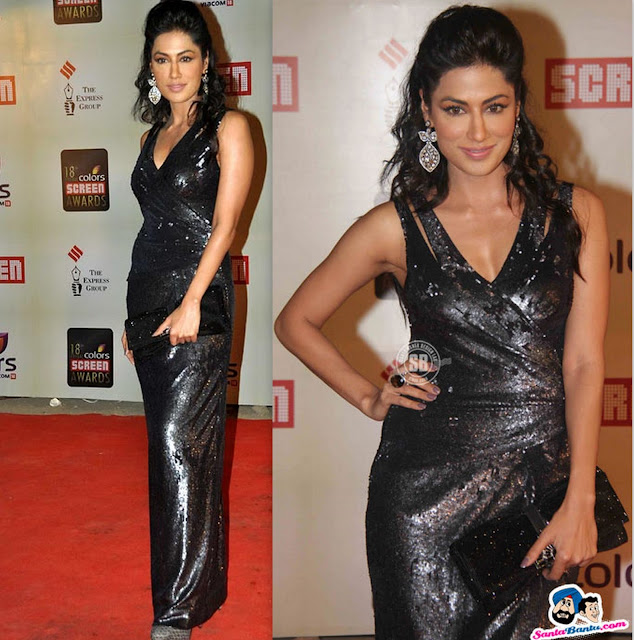 chitrangada colors screen awards