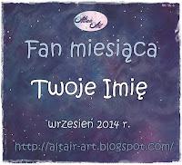 http://altair-art.blogspot.ie/2015/01/wasze-prace-2015-rok.html