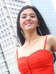 Nama Lengkap : Putri Una Tanggal Lahir : 24 Oktober 1987 Lahir di ...