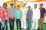 Srinivas second movie launch-thumbnail-17