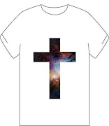 Galaxy 3. White, 50/50 Cotton Polyester
