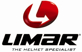 Limar Helmets