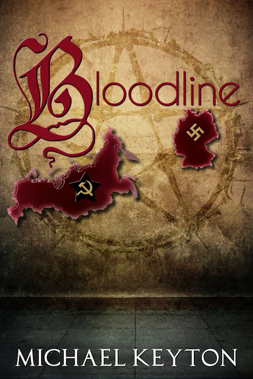Bloodline