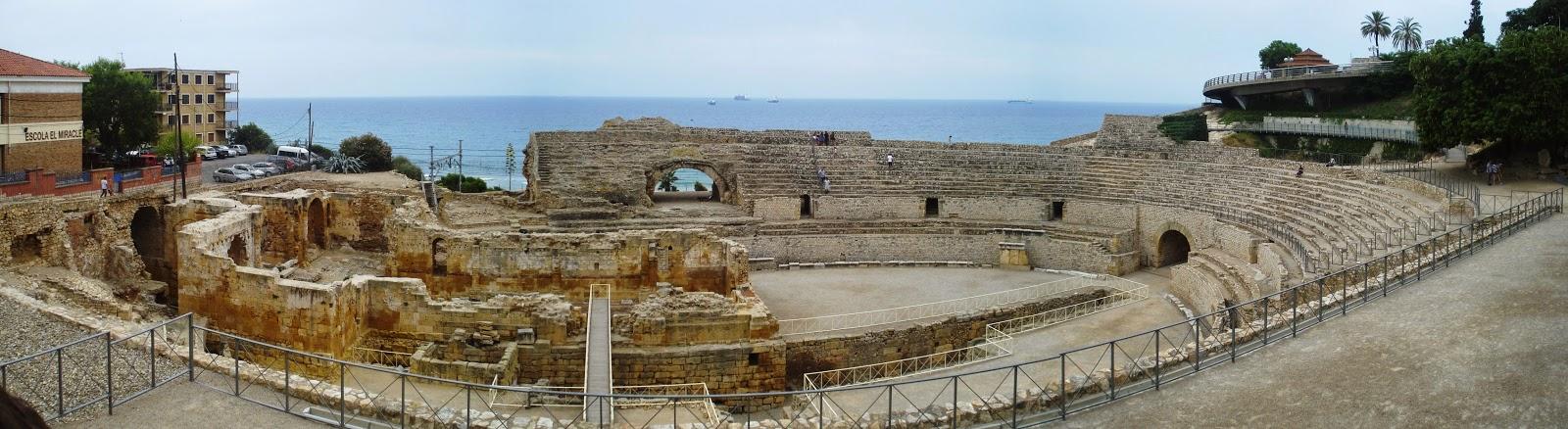 https://sites.google.com/site/australangel/Tarragona.swf?attredirects=0
