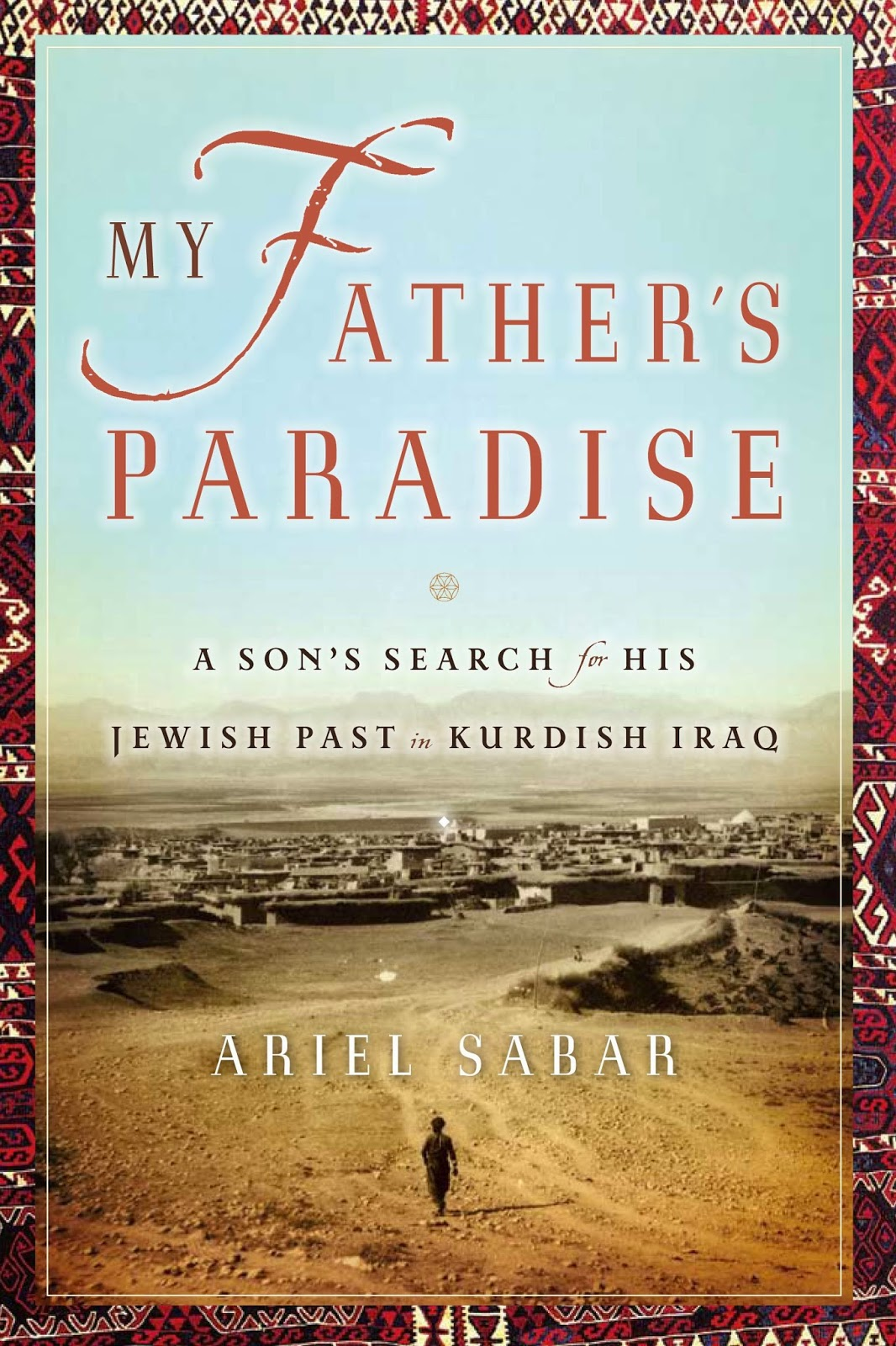 Susans literary cafe my fathers paradise book review my fathers paradise book review fandeluxe Image collections