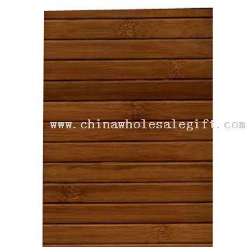 Bamboo Mats5