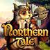 kuzey kırallığı-oyun