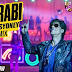 Sharabi - Happy New Year - Dj Bali SYDNEY Remix