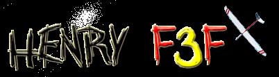 Henry F3F