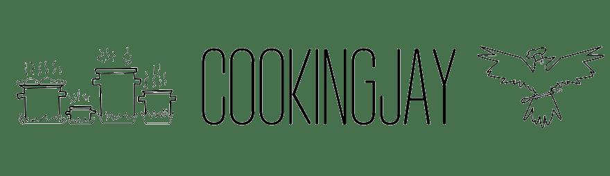 cookingjay
