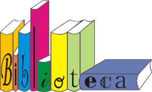 Consulta la Biblioteca