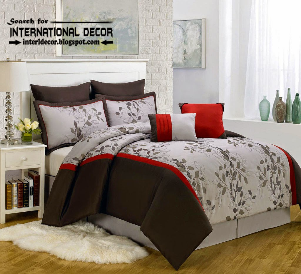 italian bedspreads and bedding sets for luxury bedroom. italian bedspreads and bedding sets for luxury bedroom  girl's