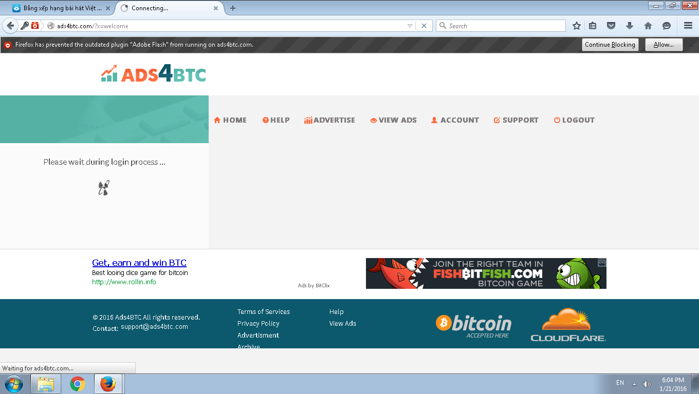 Buy bitcoin miner and get free shipping on AliExpresscom
