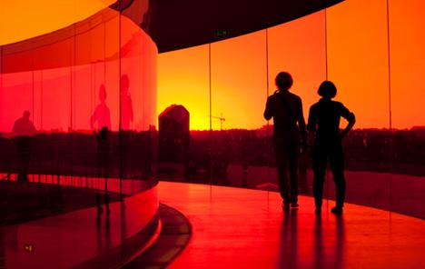 Museum Pelangi 2