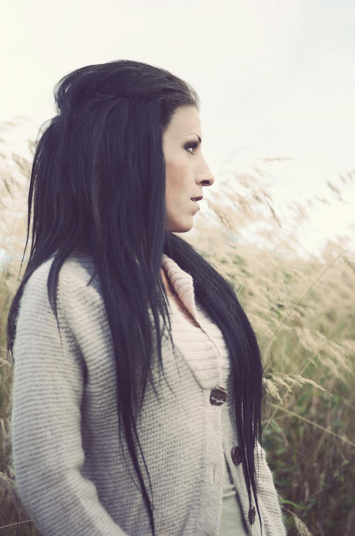 rapunzel, rapunzelofsweden, livsglitter, långt hår, long hair, boheme, gypsy