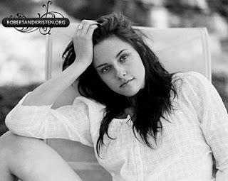 Kristen Stewart, Actress
